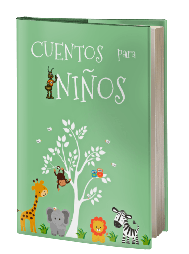 Cuentos para niños